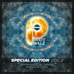 Patent Skillz - Special Edition 2 - EP