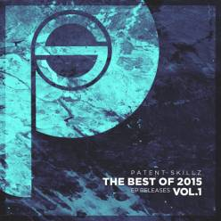 The Best Of EPs 2015 Vol.1